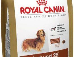 Benefits of Royal Canin Dog Food